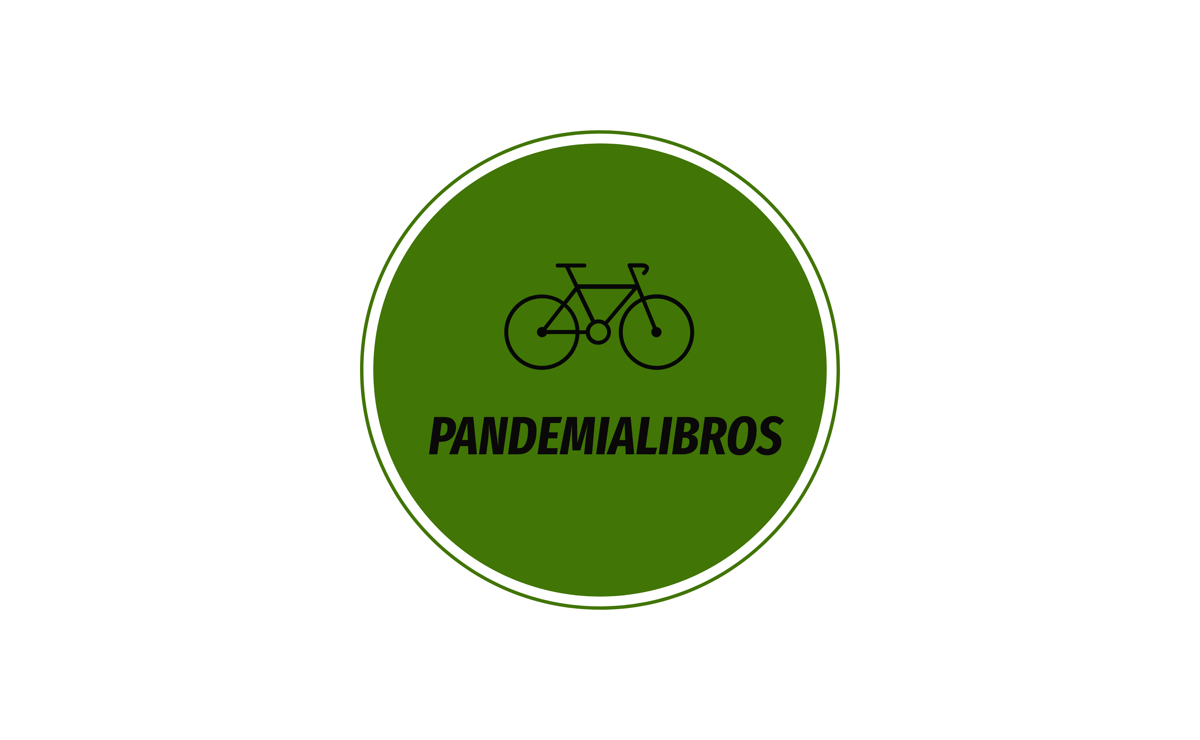 @pandemialibros